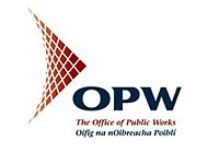 Office of Public Works