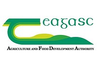 Agriculture & Food Development Authority
