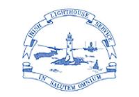 Irish Lighthouse Service