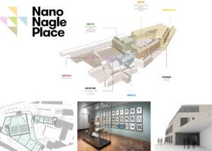 Nano Nagle Place Case Study
